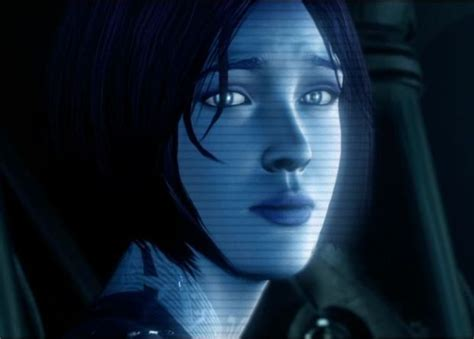would you like to have children cortana halo cortana s 5 greatest moments den of geek