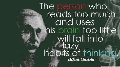 Einstein Inspirational Quotes Wallpapers New - einstein quotes bird quotesgram