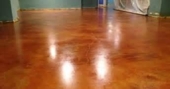 valspar concrete stain colors from a user comment on lowe s website regarding valspar