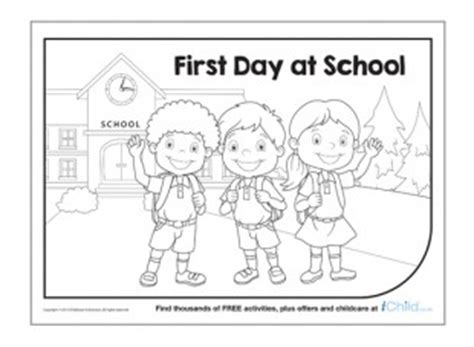 coloring pages for starting school alphablocks coloring pages coloring pages