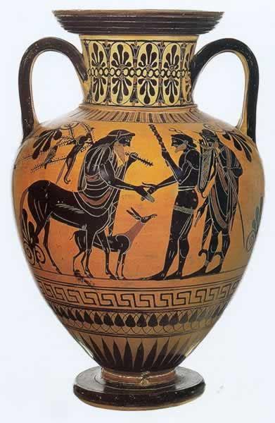 valore vasi etruschi lazio a tarquinia capodanno tra gli etruschi