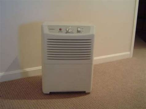 basement dehumidifiers home dehumidifiers