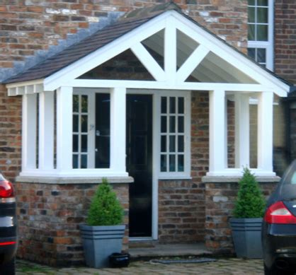 porch roof coastline windows and conservatories sussex
