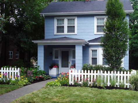 instant curb appeal instant curb appeal for 100 diy landscaping