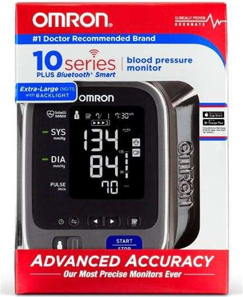 best home blood pressure monitor iythealth