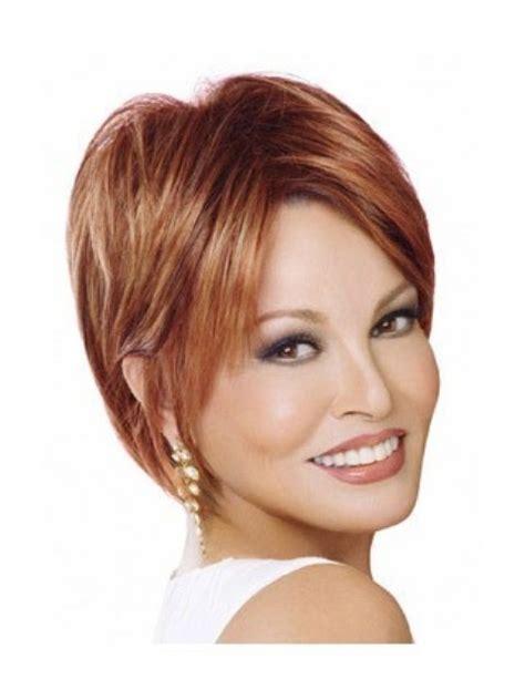 kratke frizure za ene bezvremenske kratke frizure za žene iznad 50 frizure hr