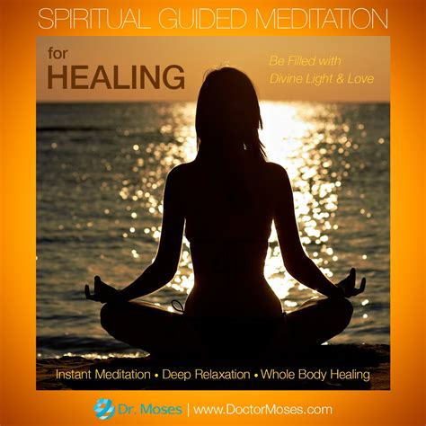 healing spiritual and esoteric meditations a complete guidebook to the esoteric spiritual healing path books spiritual guided meditation for healing healing