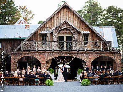 Best 20  Georgia Wedding Venues ideas on Pinterest