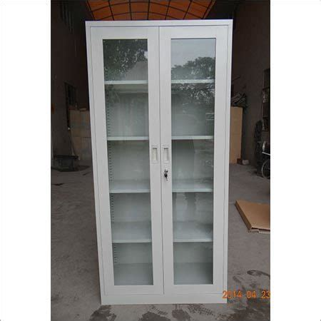 lab chemical storage cabinets lab chemical storage cabinet manufacturer supplier exporter