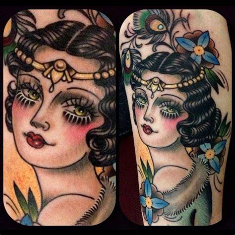 1920s tattoo designs best 25 flapper ideas on flapper