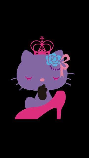 hello kitty animated wallpaper animated hello kitty wallpaper wallpaper bits