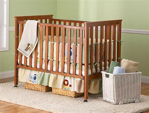 Termometer Bayi Yang Bagus memilih box bayi yang bagus cat paint coating