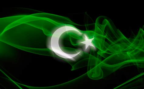 full hd video pk wallpaper pakistani flag wallpapers