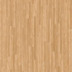Outdoor Wall Murals wood deck texture pinterest decking and woods