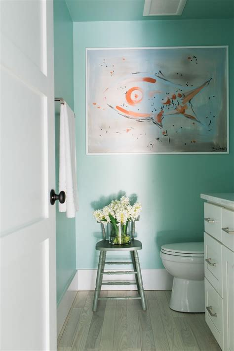 hgtv home 2016 mudroom hgtv home 2016 hgtv