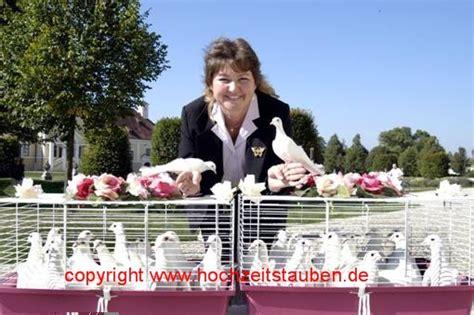Hochzeit München by Silberhochzeit Silberhochzeit In M 195 188 Nchen M 195 188 Nchner