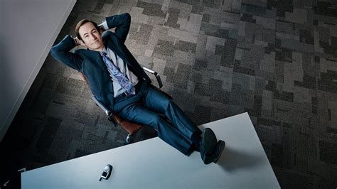 better call saul wallpaper better call saul wallpapers pictures images