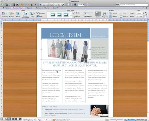 trial of microsoft office 2011 for mac