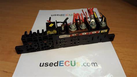 passat tdi fuse box wiring diagram networks