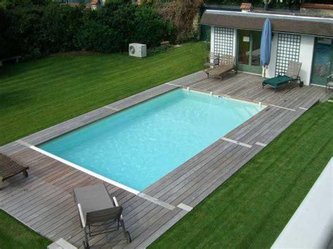 Top Home Design Hashtags by Terrasse Bois Avec Piscine Nos Conseils