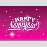 New Year Wishes Wallpapers | 1100 x 803 jpeg 88kB