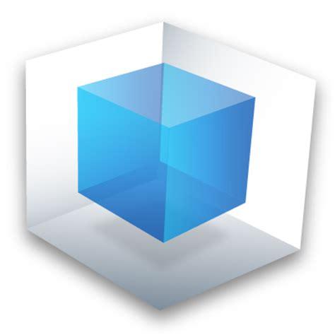 icon design model 3d modelling icon icon search engine