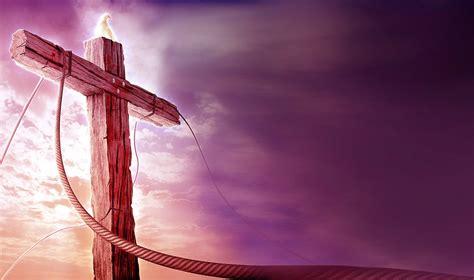 imagenes de jesucristo en cuaresma especial de semana santa fondos de pantalla de semana santa