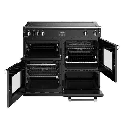 keuken outlet apeldoorn stoves richmond s1000 ei fornuis elektro witgoed outlet