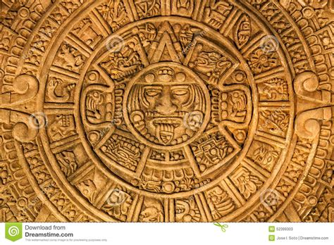 Aztec Calendar Hadron Collider Search Results For Mayan Calendar Picture Calendar 2015