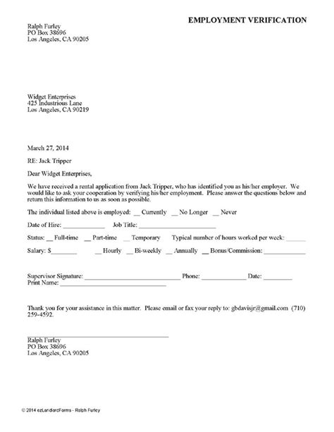 Letter Of Credit For A Lease Rental Lease Application Forms Ez Landlord Forms Property Managment Real