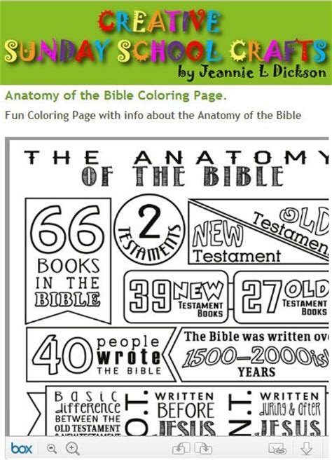 themes of each book of the bible 78 best images about bible coloring pages on pinterest