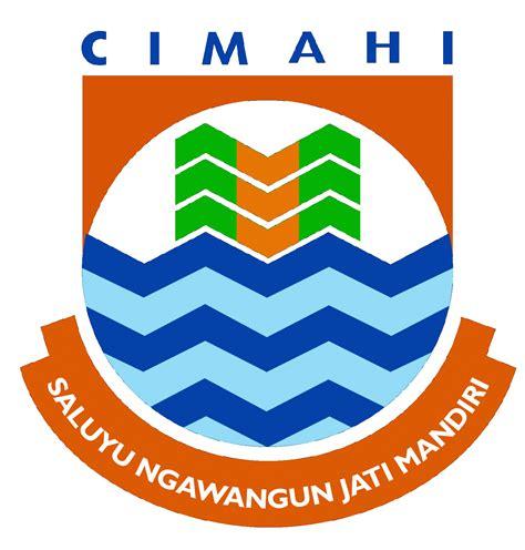 Minyak Kutus Kutus Bandung kutus kutus team88 jkt tamba waras mkk mtt stt skk