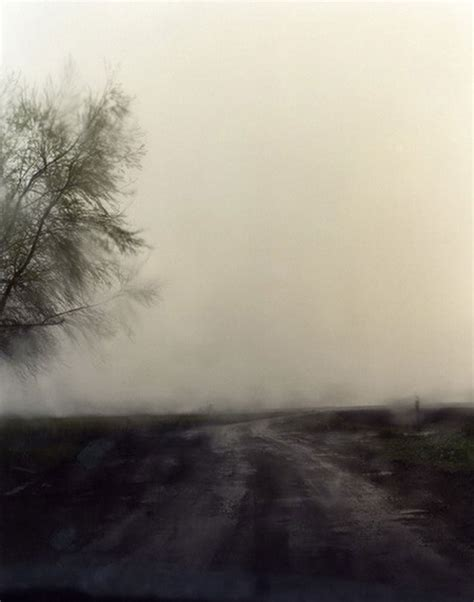 todd hido on landscapes todd hido a road divided limited edition with type c print todd hido 1st edition