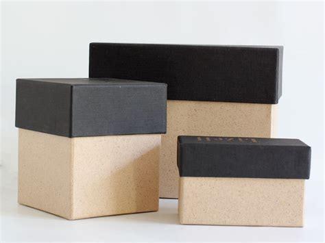 diy storage boxes diy fabric storage boxes