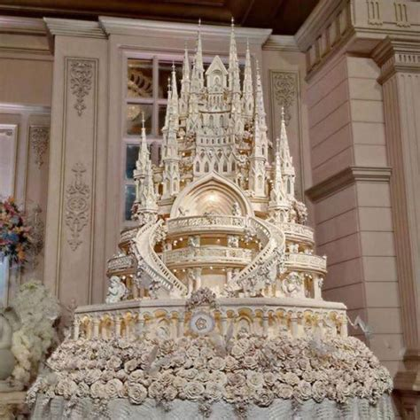 Wedding Cakes Jakarta Indonesia by 48 Best Cake Images On