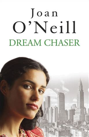 the chaser books chaser by joan o neill reviews discussion