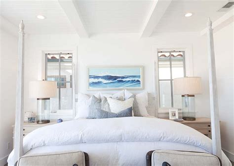 coastal bedroom designs bedroom coastal bedrooms ideas and designs inspired room