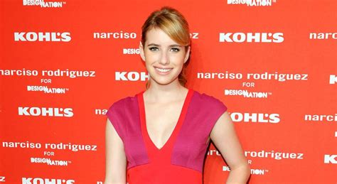 delirium film emma roberts tv news emma roberts takes the lead in delirium the