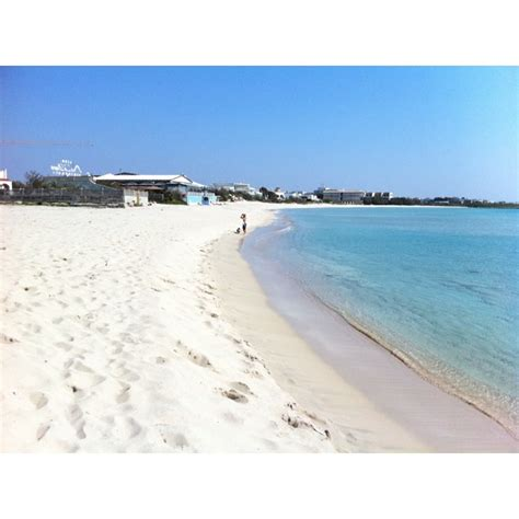 porto cesareo le dune porto cesareo spiaggia le dune spiagge salento