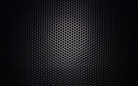 Speaker A Net honeycomb pattern wallpaper 366569