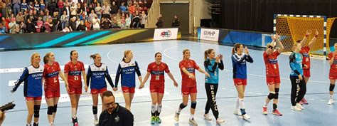 sg bbm gewinnt supercup der handball bundesliga frauen sg bbm frauen gewinnen das spitzenspiel gegen tus 500 | 02 23 metzingen slider