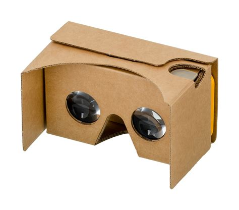 Vr Cardboard reading best vr 3d apps for cardboard and oculus classroom vr 3d 360 field trips