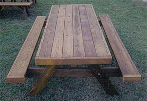 build  octagon picnic table  tikes picnic