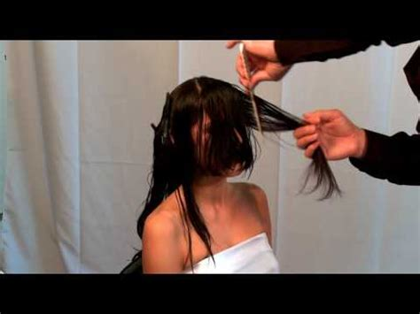 unwanted haircut stories women unwanted haircut stories women a razor cut haircut