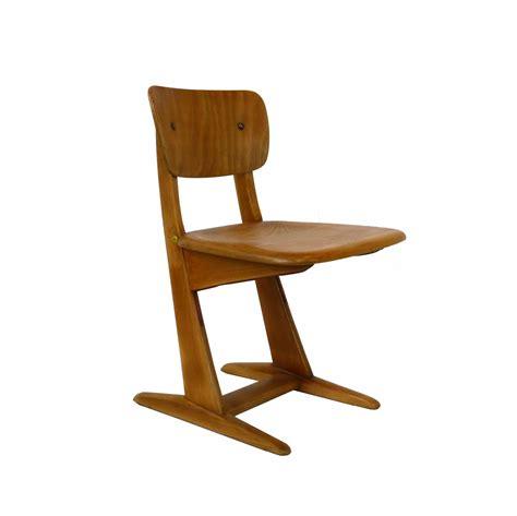 chaises enfant vs chaise enfant la marelle mobilier et d 233 co vintage