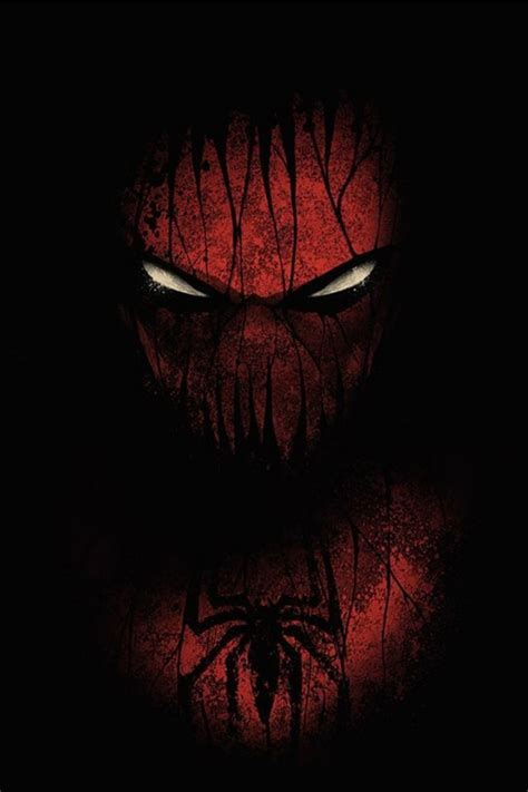 wallpaper for iphone 5 mask 640x960 spider man mask iphone 4 wallpaper