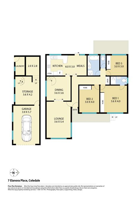 hup floor plan 100 hup floor plan the stables smith st a place to