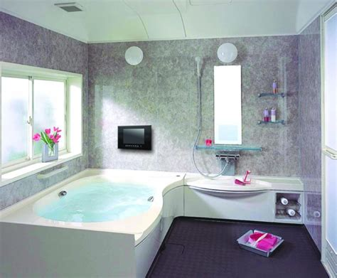 bathroom tv ideas a88410d96bb9f82b51cc17b8134845b0 jpeg wisma home