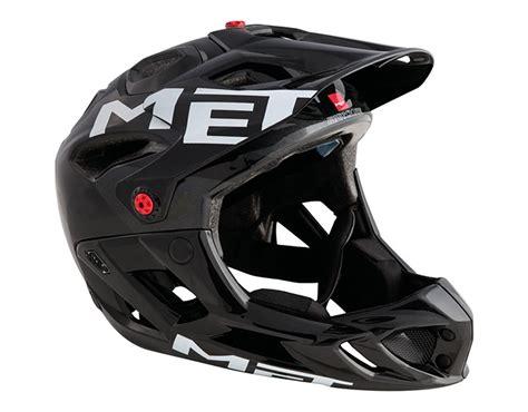 Helm Fullface met parachute fullface helmet fullface helmets shop