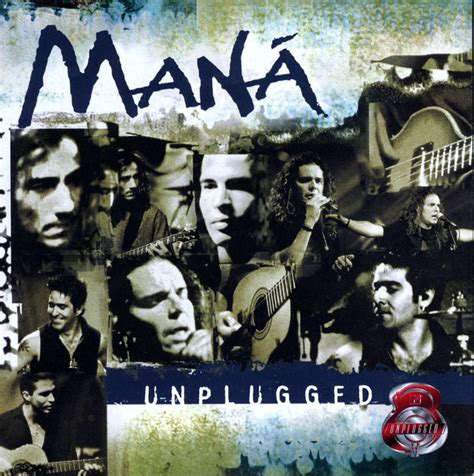 la maldita mana de 8491641262 se me olvid 243 otra vez unplugged a song by man 225 on spotify